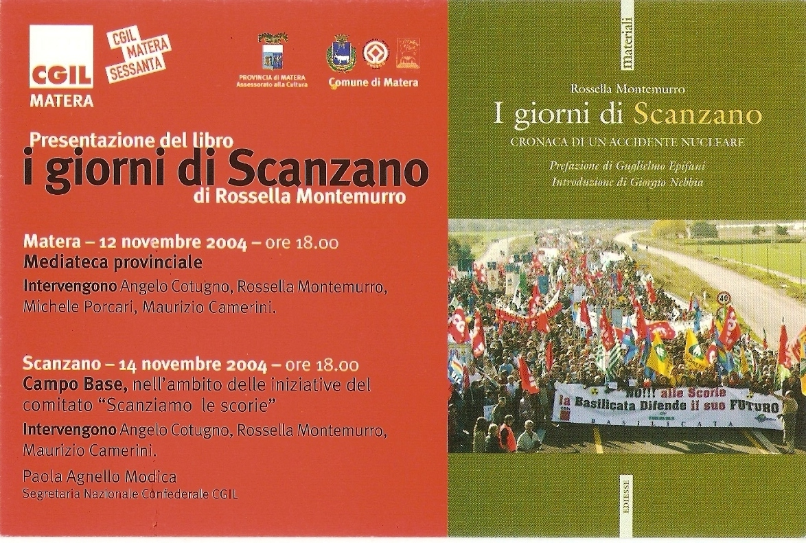 fronte invito scanzano