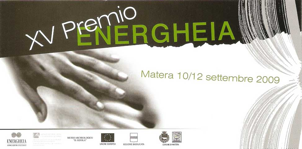 invito premiazione09