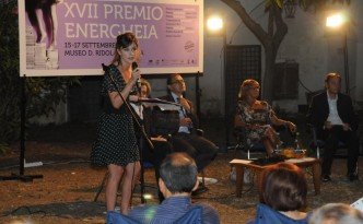 premiazione energheia 2011