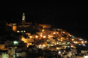 matera1
