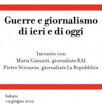 invito-Gianniti1-200x300