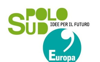 logo polo sud