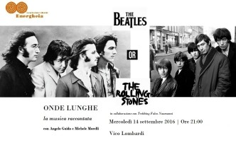 onde lunghe beatles 2